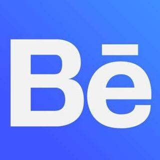 Behance(需超能力)